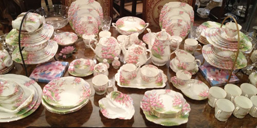 Royal Albert For Sale By Owner Www Royalalbertpatterns Com