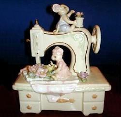 Royal albert bone china cups & saucers - Shop sales