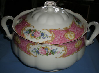 Royal Albert Lady Carlyle Teaware And Gifts Www