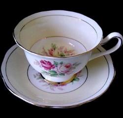 mayfair edition elizabeth hall teapot