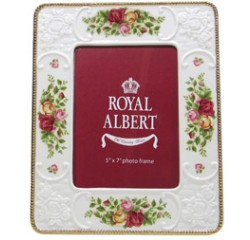 Royal Albert China Old Country Roses Old Country Roses