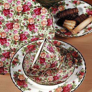 Royal Doulton Marks & Dating Doulton Ceramics - Antique Marks