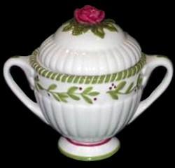 Royal Albert China Series Seasons Of Colour