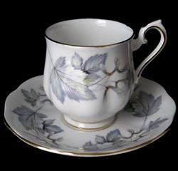 royal albert cup shapes. Black Bedroom Furniture Sets. Home Design Ideas